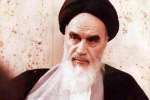 http://www.imam-khomeini.ir/UserFiles/fa/Images/News/2013/76_76_76_2.jpg